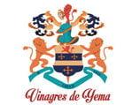 Vinagres de Yema