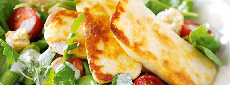 ecp_in_cheese-halloumi