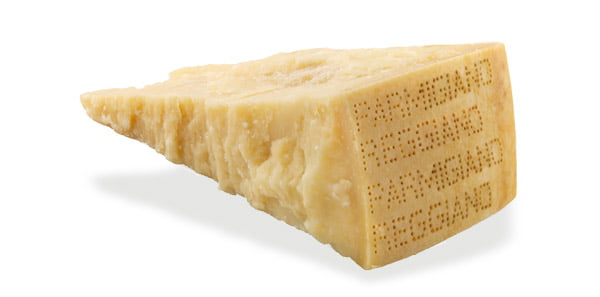 ecp_in_cheese-parmigiano