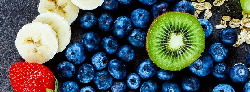 ecp_in_fruit_01