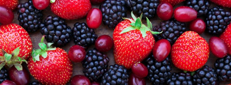 ecp_in_fruit_berries