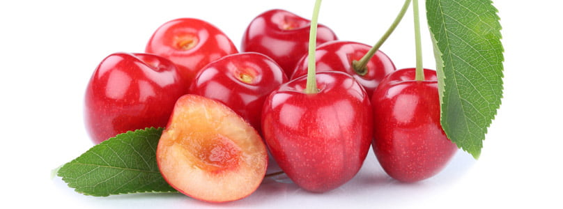 ecp_in_fruit_cherries