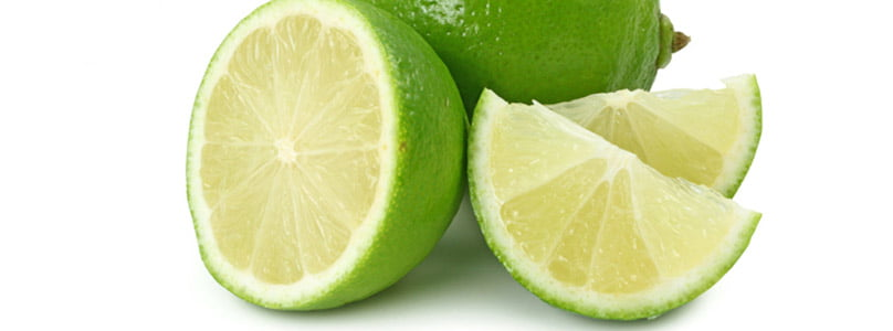 ecp_in_fruit_lime