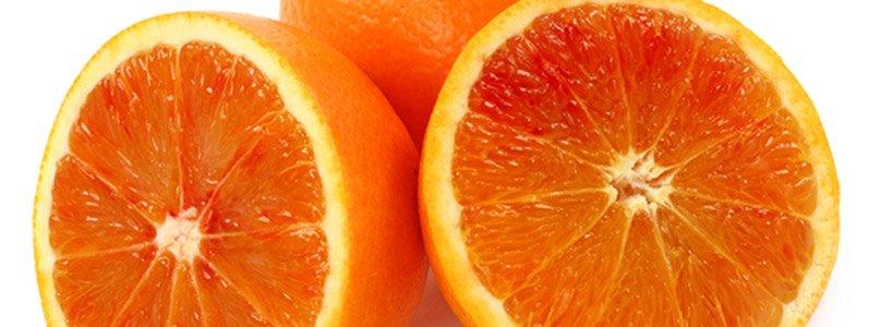 ecp_in_fruit_orange
