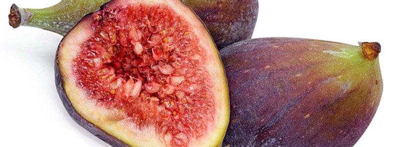 ecp_in_fruit_pom