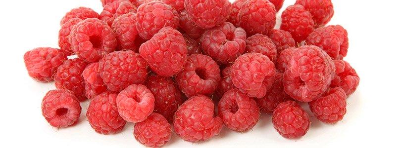 ecp_in_fruit_rasp
