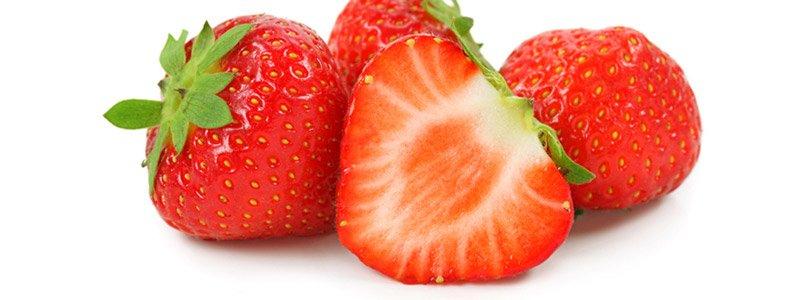 ecp_in_fruit_straw