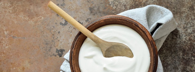 ecp_in_yoghurt